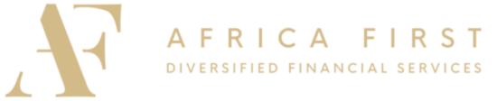 AfricaFirst | Diversified Financial Services